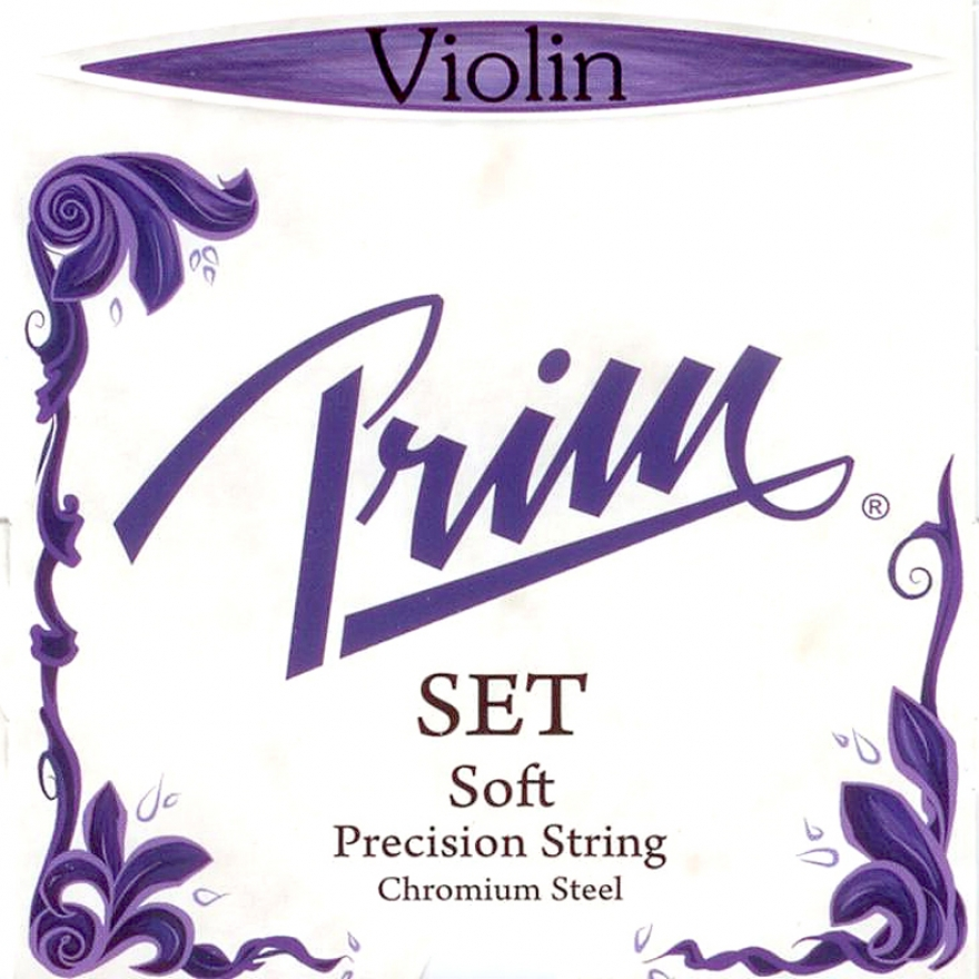 PRIM Violin SET
