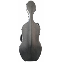 CHORDO Multi Cello Case