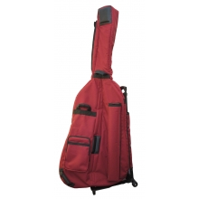 PETZ Double Bass Bag