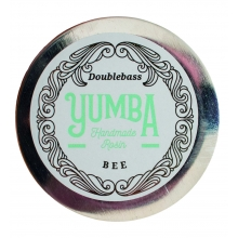 YUMBA Bee Line Bass Rosin