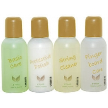 NATURE WORKS Care Set