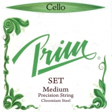 PRIM Cello A