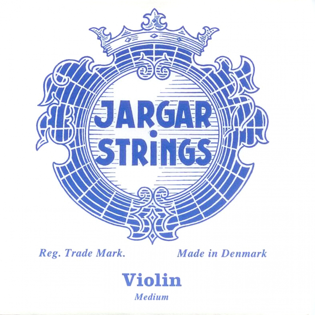 JARGAR Violin SET